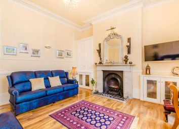 Thumbnail 1 bedroom flat to rent in Richmond Avenue, Highbury And Islington
