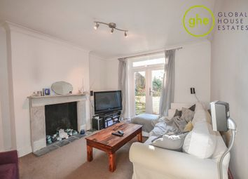 Thumbnail 1 bed flat for sale in Lansdowne Way, London