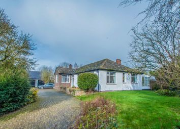 Thumbnail 3 bed equestrian property for sale in Fishpool, Kempley, Dymock