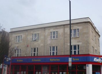 Thumbnail 5 bedroom flat to rent in Whiteladies Road, Clifton, Bristol
