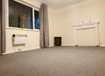 Thumbnail 2 bed duplex to rent in Fulwood Road, Sheffield