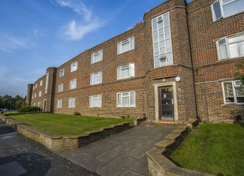 Thumbnail 2 bed flat for sale in Eastgate, Banstead
