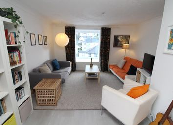 2 bed flat for sale in Mannamead Court, Mannamead, Plymouth PL3