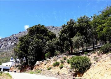 Thumbnail Property for sale in Lakeside, Cape Town, 7945, South Africa