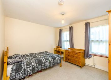 Thumbnail 2 bed end terrace house for sale in Cumberland Road, Wood Green