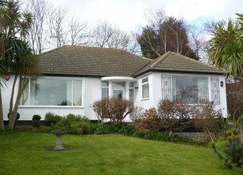 Thumbnail 3 bed bungalow for sale in Ocean View, Broadstairs