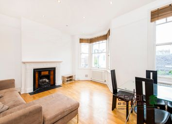 Thumbnail 3 bed triplex to rent in Holmdale Road, London