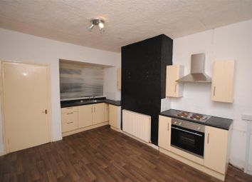 Thumbnail 3 bed terraced house to rent in Thompson Street, Whelley, Wigan
