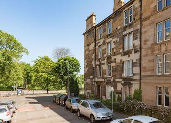 Thumbnail 2 bedroom flat for sale in 1 Livingstone Place, Edinburgh