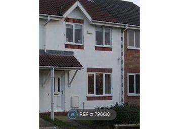 Thumbnail 2 bed terraced house to rent in Elmwood, Newcastle Upon Tyne