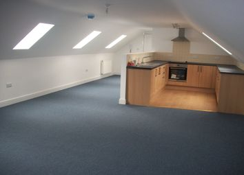 Thumbnail 1 bedroom flat to rent in Ship Lane, Ely