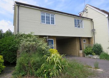 Thumbnail 2 bed property to rent in Scott Avenue, Canterbury
