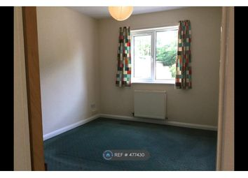 Thumbnail 1 bed flat to rent in Whinny Clough Court, Preston
