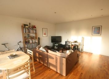 Thumbnail 2 bed flat to rent in Blueprint Apartments, Balham Grove, Balham, London