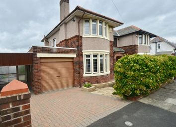 Thumbnail 3 bed semi-detached house for sale in Wyresdale Avenue, Oswaldtwistle, Accrington