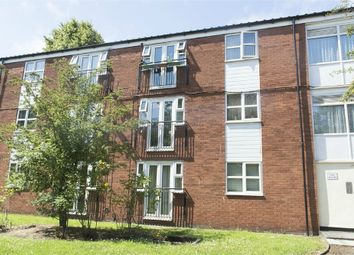Thumbnail 1 bedroom flat for sale in Beech Street, Liverpool, Merseyside
