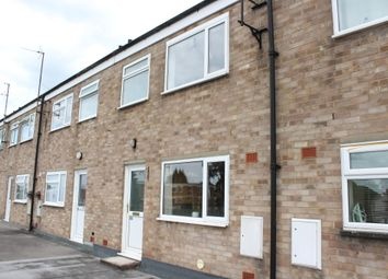 2 bed flat to rent in Glenville Parade, Hucclecote, Gloucester GL3