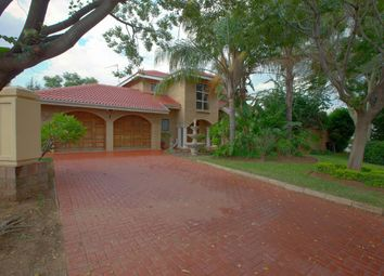 Thumbnail 3 bed detached house for sale in 1 Sawgrass Ave, Silver Lakes Golf Estate, 0081, South Africa