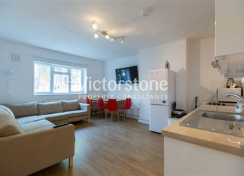 Thumbnail 5 bed maisonette to rent in Duckett Street, Stepney Green, London