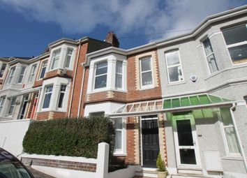 Thumbnail 3 bed terraced house for sale in Kinross Ave, Lipson