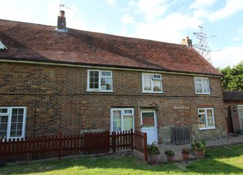 Thumbnail 1 bed flat to rent in Bay Tree Lane, Sayerland, Polegate