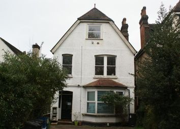 Thumbnail Property for sale in Sanderstead Road, Sanderstead, South Croydon
