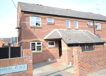 Thumbnail 1 bed maisonette for sale in Brighton Place, Brighton Road, Reading