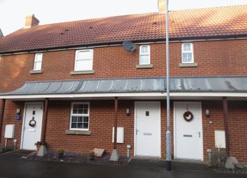 Thumbnail 2 bed property to rent in Bartletts Elm, Langport