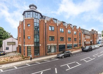 Thumbnail 1 bed flat for sale in Edinburgh House, St. Albans, Hertfordshire