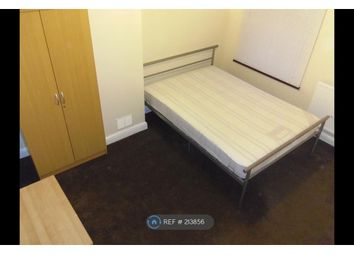 Thumbnail Room to rent in St Aidans Street, Tunstall