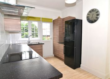 Thumbnail 2 bed flat to rent in Bedford Corner, The Avenue, Chiswick