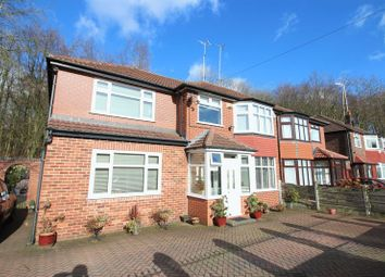 Thumbnail 4 bed semi-detached house for sale in Blackley New Road, Blackley, Manchester