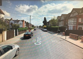 Thumbnail 1 bed flat to rent in Coniers Rd, Streatham