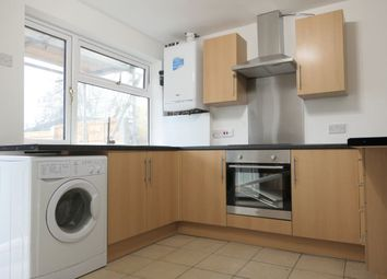 Thumbnail 3 bedroom property to rent in Kirkdale Avenue, Holbrooks