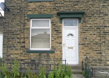 Thumbnail 2 bed town house for sale in Leeds Road, Bradford