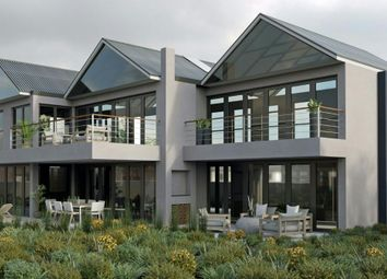 Thumbnail 5 bed detached house for sale in Lakewood Village Street, Hermanus Coast, Western Cape