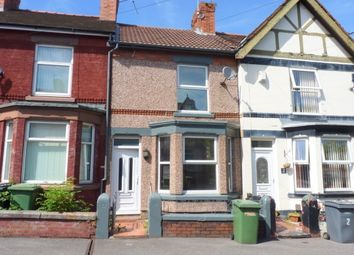 Thumbnail 2 bed property to rent in Briardale Road, Birkenhead