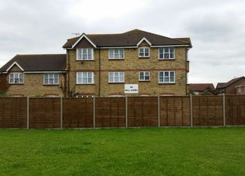 Thumbnail 1 bed block of flats to rent in 225 Westmacott Drive, Feltham