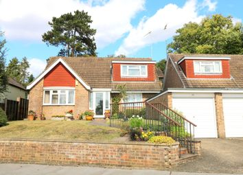Thumbnail 4 bedroom detached bungalow for sale in Croham Mount, South Croydon