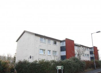 Thumbnail 2 bed flat to rent in 32 Robson Court, Hawick