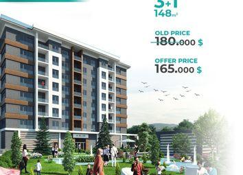 Thumbnail Apartment for sale in Family Apartment For Sale In Avcilar, Avcılar, Istanbul, Marmara, Turkey