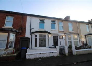 3 bed property for sale in Duke Street, Blackpool FY1