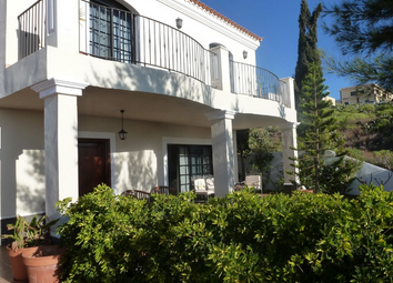 Thumbnail 5 bed villa for sale in Arona, Tenerife, Canary Islands, Spain