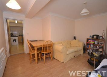 Thumbnail 1 bed flat to rent in Hamilton Road, Earley, Reading