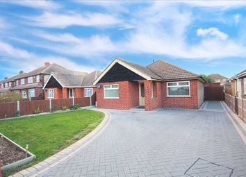 Thumbnail 3 bed bungalow for sale in Queens Road, Clacton-On-Sea