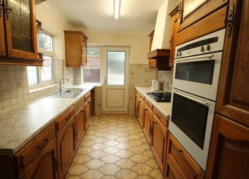 3 bed semi-detached house to rent in Bower Road, Swanley BR8