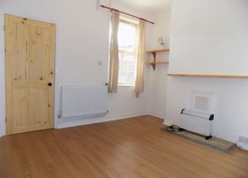 Thumbnail 2 bed property to rent in Horner Street, York