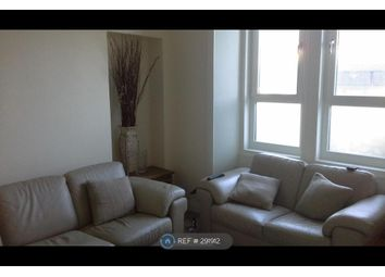 Thumbnail 2 bed flat to rent in Burnbank Road, Hamilton