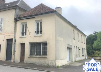 Thumbnail 3 bed property for sale in Mortagne-Au-Perche, Basse-Normandie, 61400, France