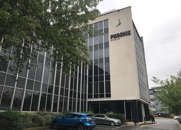 Thumbnail Office to let in Suite 1, Phoenix House, Christopher Martin Road, Basildon
